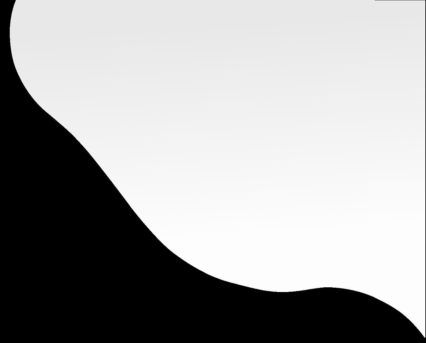 frame_siva_2