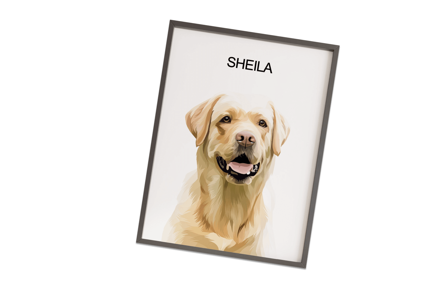 s_lovector-sheila-bez-pozadia